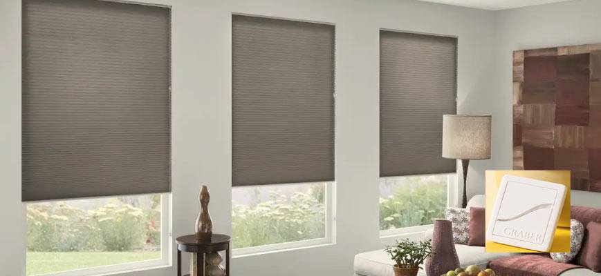 Z-Wave Hub Blinds and Shades