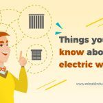 Things You Don't Know About Electric Windows