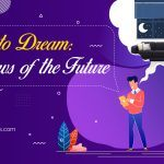 Dare to Dream: Windows of the Future