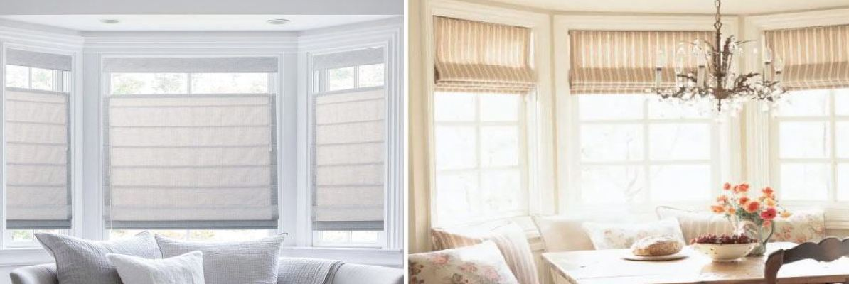 Bay Window Design Ideas And Trends