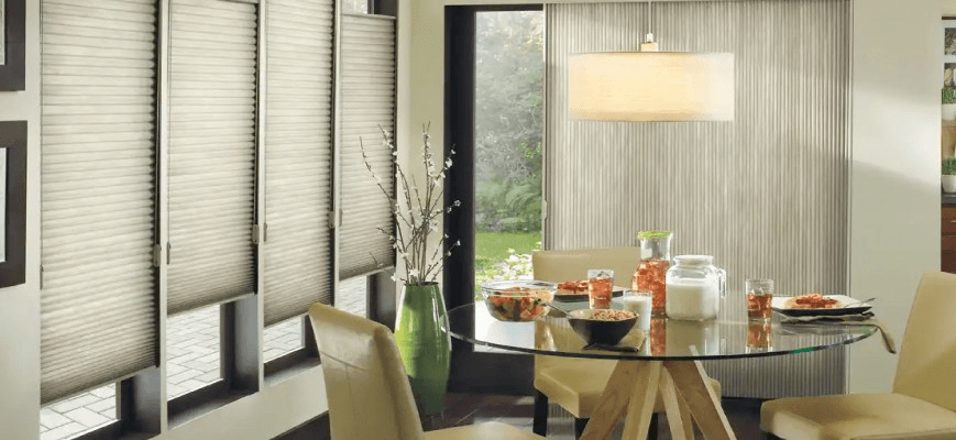 How To Accurately Measure For Sliding Patio Door Blinds