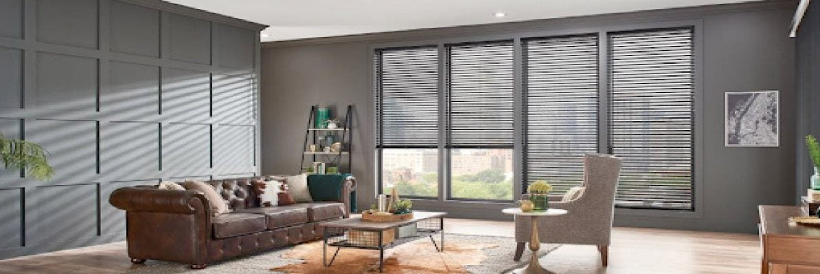 Pros And Cons Of Vinyl Window Shades And Blinds