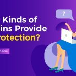 What Kinds of Curtains Provide UV Protection?