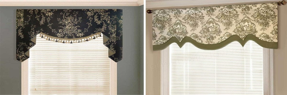 Valances-with-Mini-Blinds