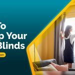 How To Put Up Your New Blinds