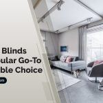 Why Gray Mini Blinds Are A Popular Go-To and Reliable Choice