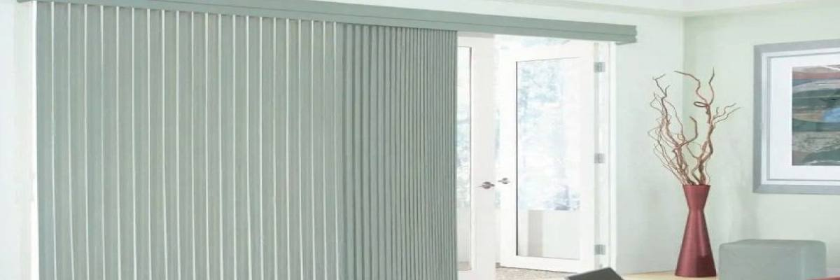 Vertical-Sliding-Glass-Door-Blinds