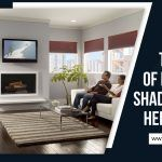 2020 Is The Year Of Electric Shades, And Here's Why