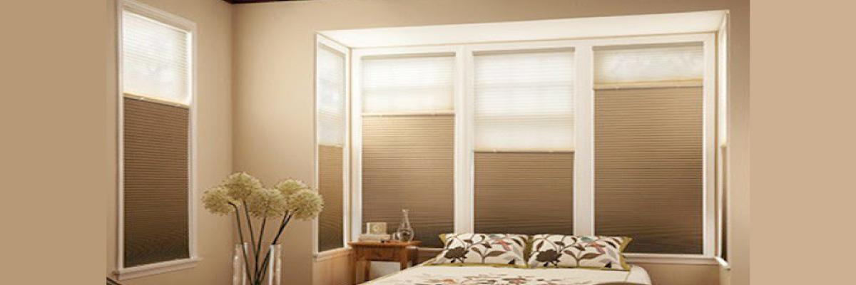 Perfect Vue Cellular Shades