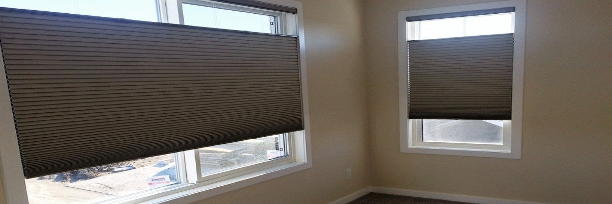 Top-Down-Bottom-Up-Blackout-Cellular-Shades