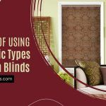 Benefits Of Using Two Fabric Types In Fusion Blinds