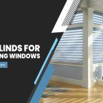 5 Best Blinds for West-Facing Windows