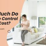 How Much Do Remote Control Blinds Cost?