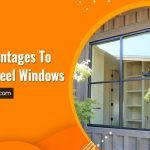 5 Disadvantages To Having Steel Windows