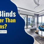 Are Blinds Cheaper Than Curtains?