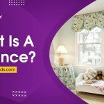 What is a Valance?