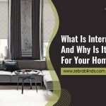 What is Internal Shading and Why Is It Important for Your Home?