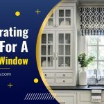 5 Decorating Ideas for a Kitchen Window