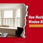 How Much Do Blinds For Bay Window Blinds Cost?