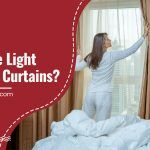 What are Light Filtering Curtains?