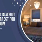 5 Automatic Blackout Blinds Perfect for the Bedroom