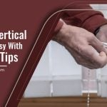 Fitting Vertical Blinds is Easy with These 5 Tips