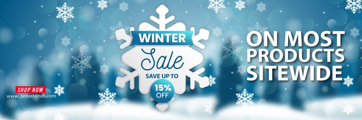 Save upto 15% off site wide, excludes certain products