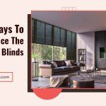 5 Easy Ways To Help Reduce The Light That Blinds During The Day