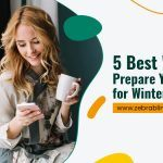 5 Best Ways to Prepare Your Home for Winter