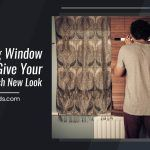 Replacing Window Slats to Give Your Blinds A Fresh New Look