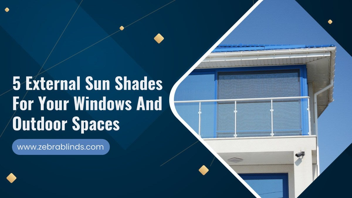 5-External-Sun-Shades-For-Your-Windows-And-Outdoor-Spaces