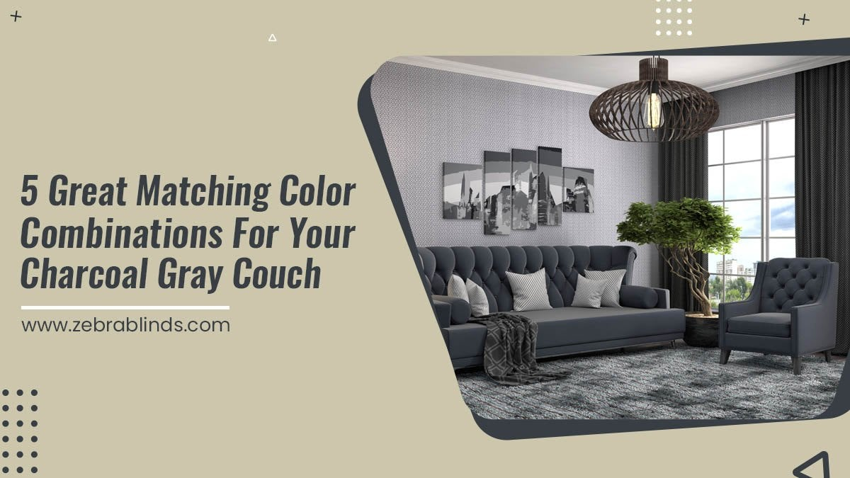 5-Great-Matching-Color-Combinations-For-Your-Charcoal-Gray-Couch