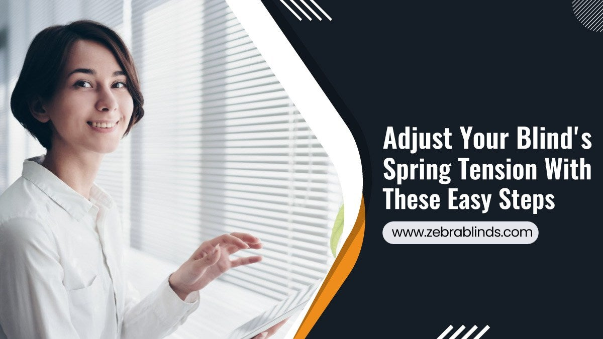 Adjust-Your-Blinds-Spring-Tension-With-These-Easy-Steps