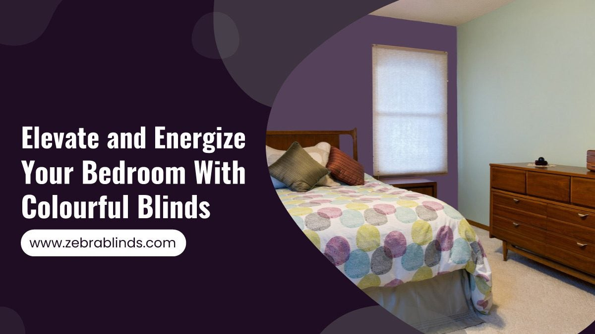 Elevate-and-Energize-Your-Bedroom-With-Colourful-Blinds-1