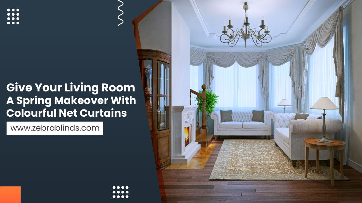 Give-Your-Living-Room-A-Spring-Makeover-With-Colourful-Net-Curtains