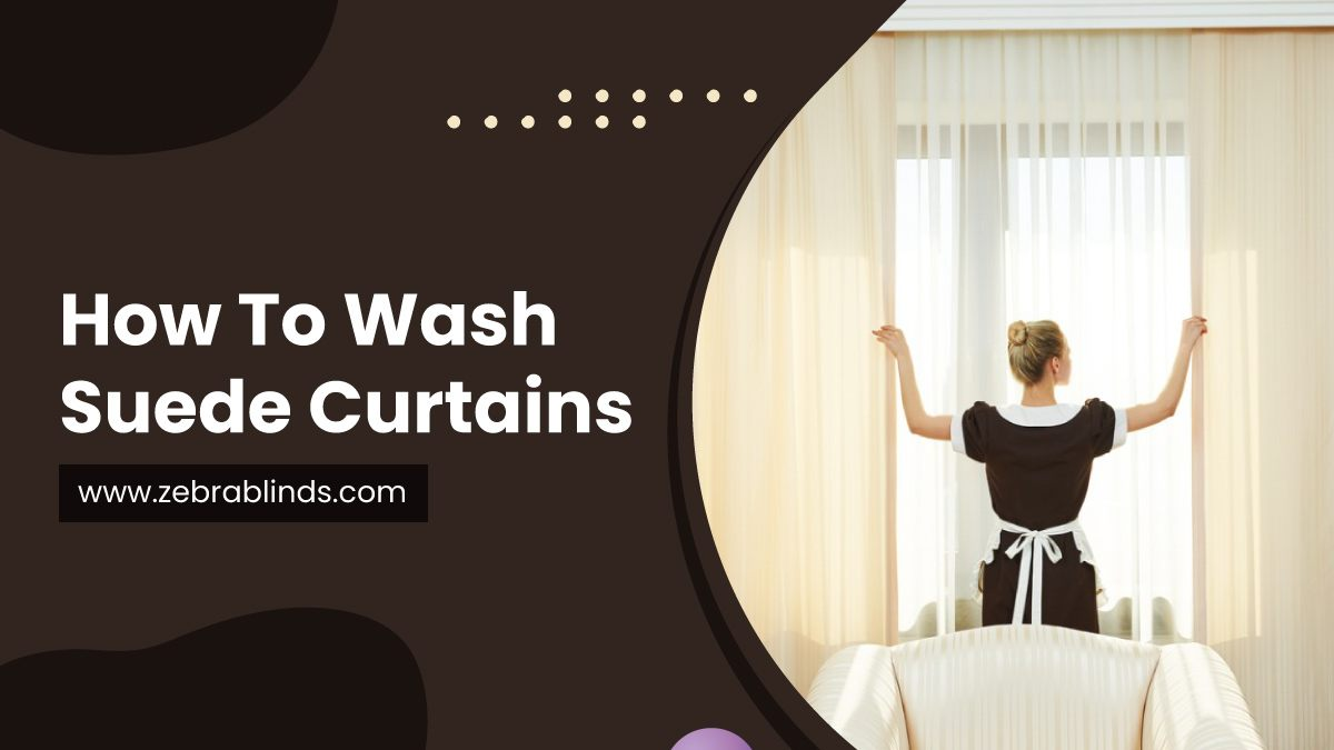 How-To-Wash-Suede-Curtains