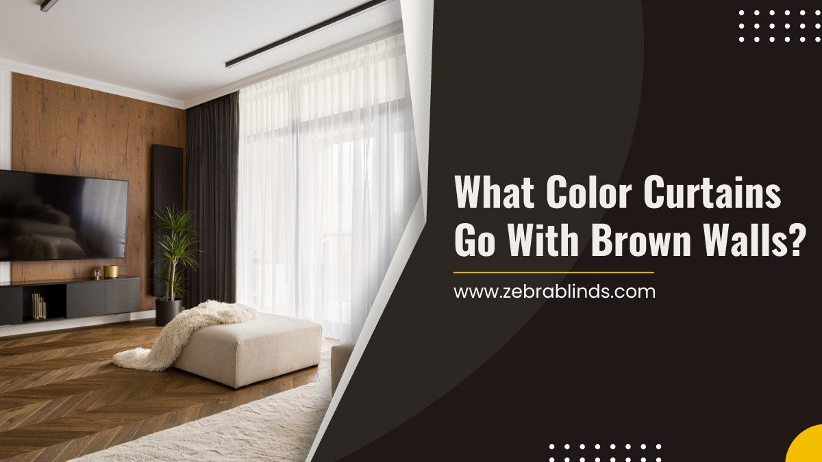 What-Color-Curtains-Go-With-Brown-Walls