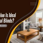 What R-value is Ideal for Thermal Blinds?