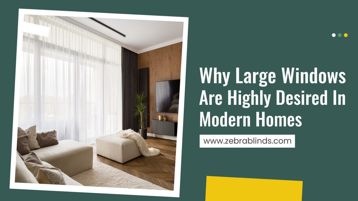 Why-Large-Windows-Are-Highly-Desired-In-Modern-Homes