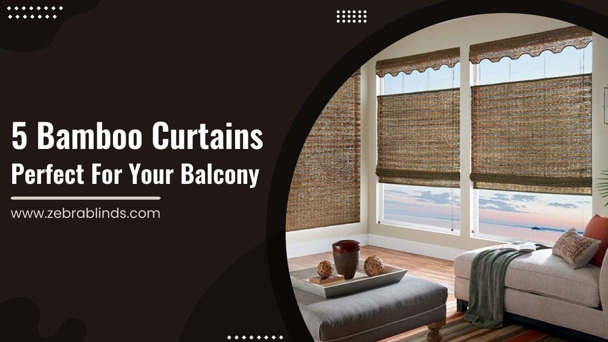 5-Bamboo-Curtains-Perfect-For-Your-Balcony