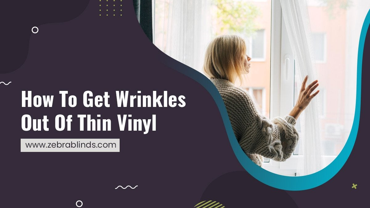 How-To-Get-Wrinkles-Out-Of-Thin-Vinyl