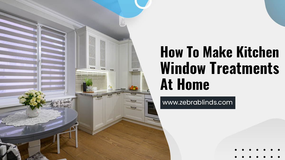 How-To-Make-Kitchen-Window-Treatments-At-Home