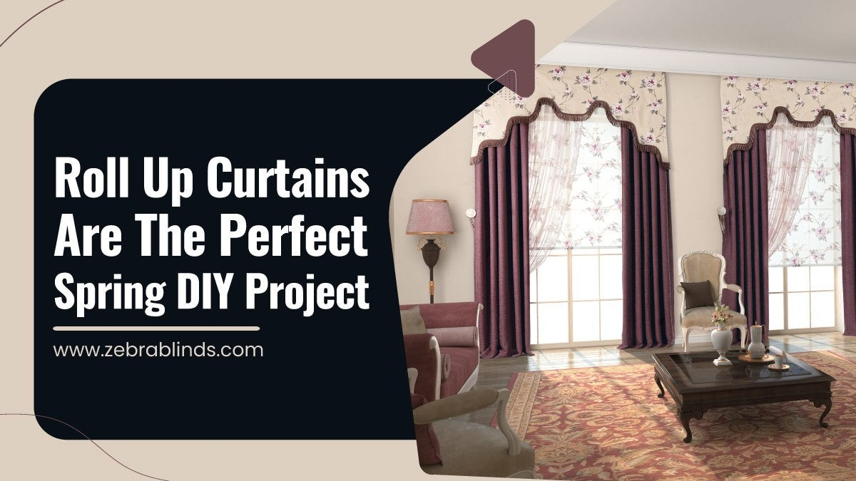 Roll-Up-Curtains-Are-The-Perfect-Spring-DIY-Project