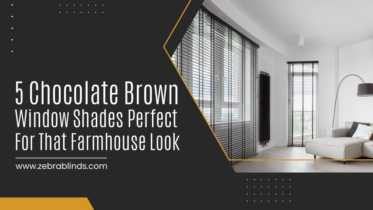 5-Brown-Window-Shades-Perfect-For-That-Farmhouse-Look