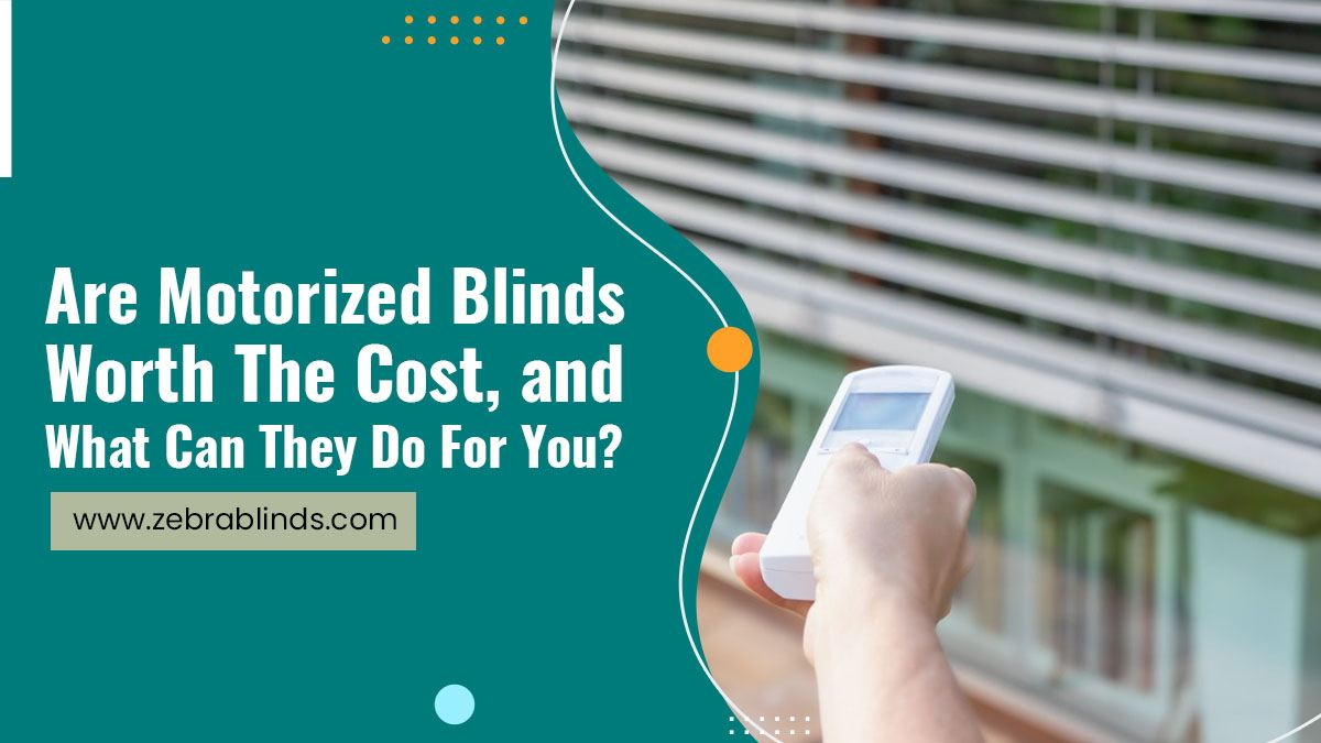 Are-Motorized-Blinds-Worth-The-Cost-and-What-Can-They-Do-For-You