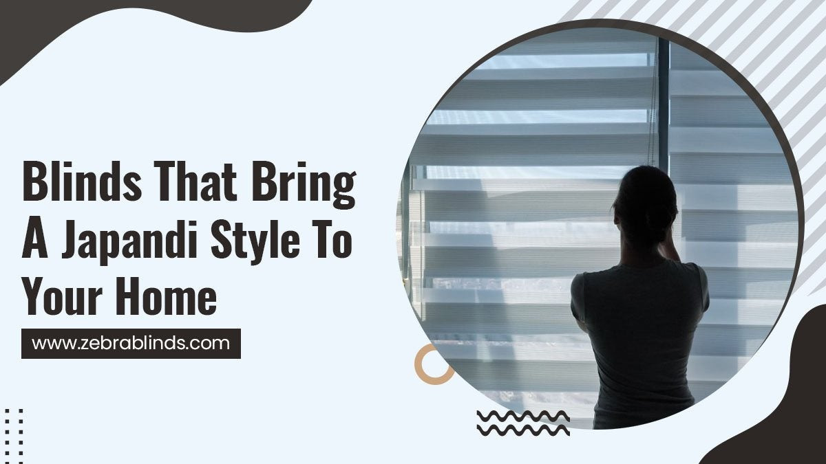 Blinds-That-Bring-A-Japandi-Style-To-Your-Home