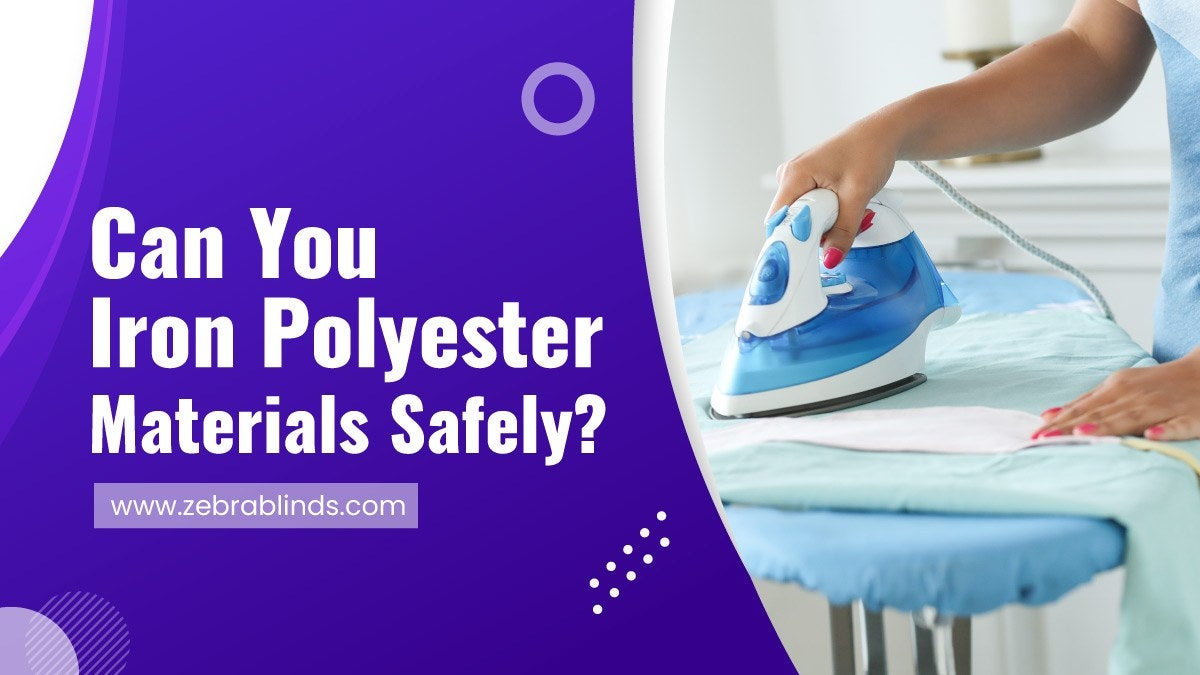 Can-You-Iron-Polyester-Materials-Safely