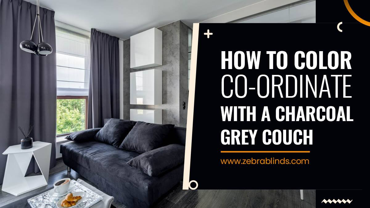 How-To-Color-Co-ordinate-With-A-Charcoal-Grey-Couch