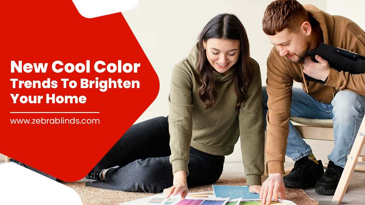 New-Cool-Color-Trends-To-Brighten-Your-Home