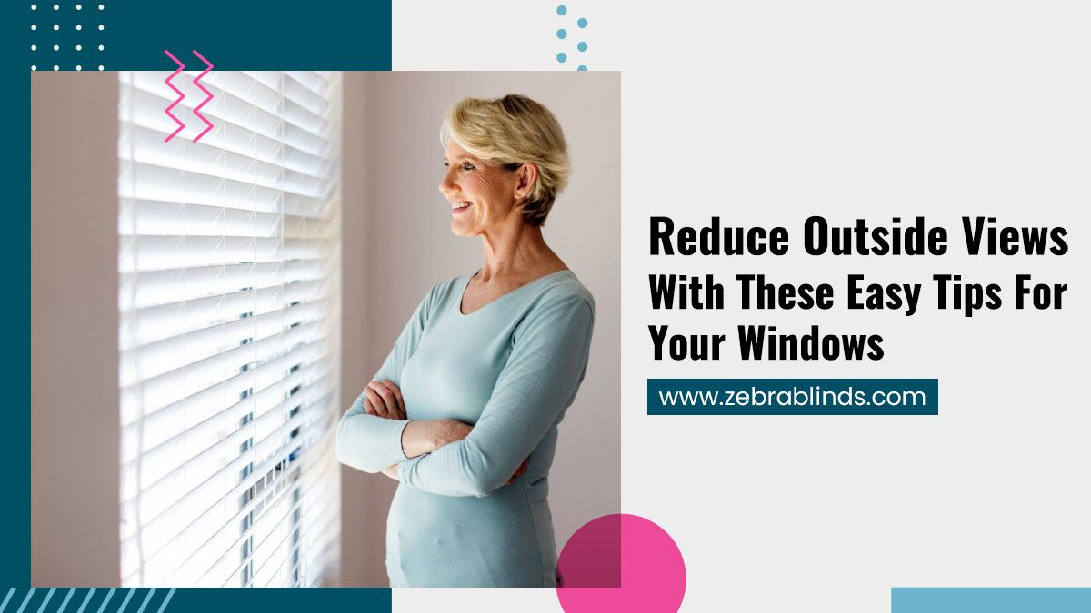 Reduce-Outside-Views-With-These-Easy-Tips-For-Your-Windows